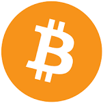 Bitcoin pour les vrais débutants