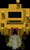 Les sprites des temples
