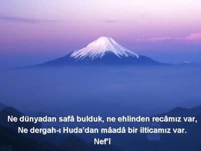 Nef'i