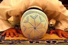 """Ebu Katade İbnu Rıb'i anlatıyor: """"Resulullah aleyhissalatu vesselam buyurdular ki: """"Allah-u Zülcelal hazretleri buyurdu ki: """"Senin ümmetine beş vakit namazı farz kıldım ve kim bunu vaktinde kılmaya devam ederse onu cennete koyacağım diye katımda ahidde bulundum. Kim de bunu vaktinde kılmaya devam etmezse katımda onun için hiçbir ahid yoktur."""""""
