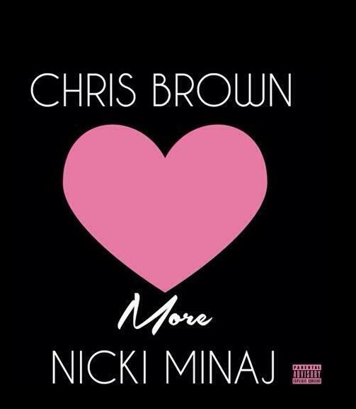 "Chris Fait ENFIN La Promo De Sn Prochain Album ""X"""
