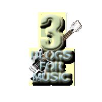 Bienvenue =D ___Voici le fruit de la collaboration entre iloovemusic086, QUE-DES-NEWSS-Music et LeMeilleurDeLaMusiquee