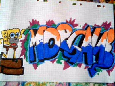 morg4n3 bob l3pong3 !