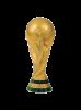 CoupeDuMonde-FIFA