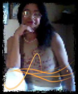 justme being me welcome evereyone