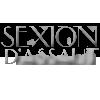 Sexionaddict