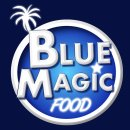 Photo de BLUE-MAGIC-FOOD