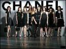 Photo de Chanel-Paris