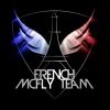 frenchmcflyteam