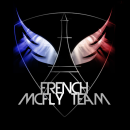 Photo de frenchmcflyteam