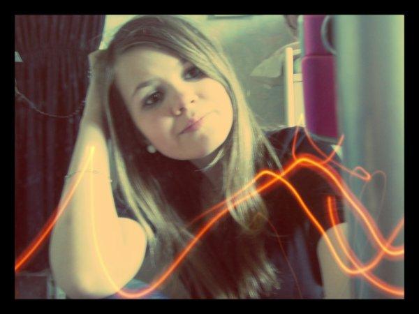 La zouze =)