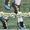 Evil-Rooney