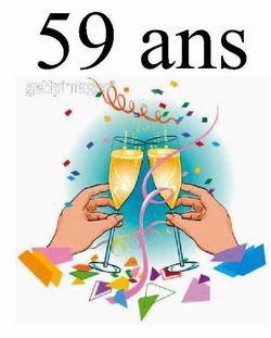 Joyeux Anniversaire A Yves Blog Sporting Club Noyelles Godault
