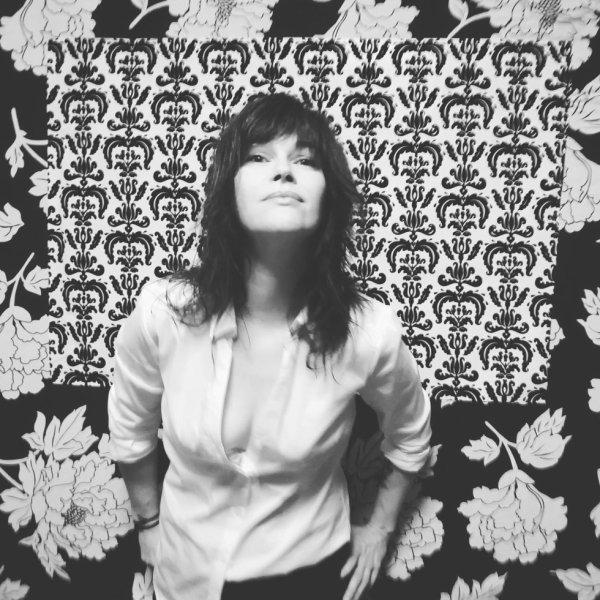 LILEE : Nouvelle artiste chez Lalouline