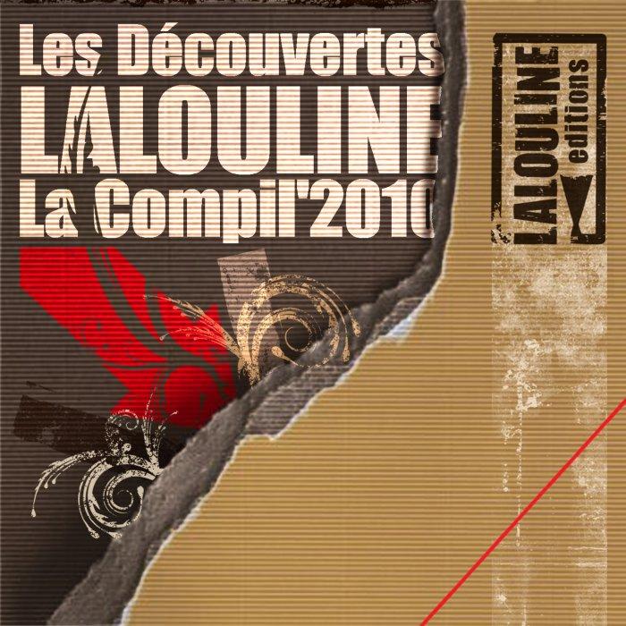 Blog de lalouline