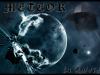 Destroy-Meteor