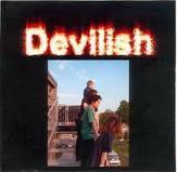 ♥ Devilish♥