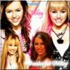 Hannah-Miley-only