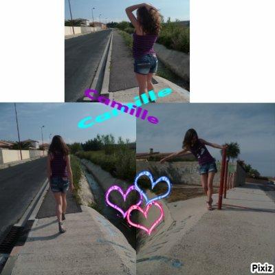 VIƎ TA VIƎ COMME TU PΣNSƎ ♥