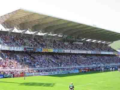 Clermont- brive 33-9