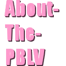 Photo de About-The-Pblv