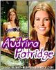 sweet-audrina