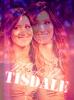 Michalka-Tisdale