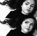 Photo de The-Selena-Gomez