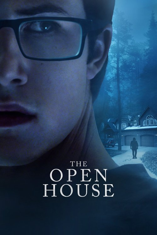 #Full #Free #Streaming #Movie#Online Watch Free The Open House (2018) Dylan Minnette Piercey Dalton Sharif Atkins Download Movie Files Free