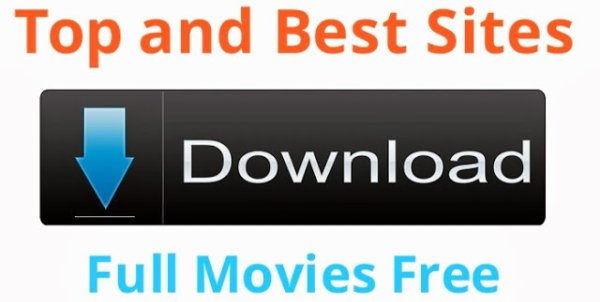 #Full #Free #Streaming #Movie#Online Full - Movie UNCUT Spookers (2017) Free Watch Online