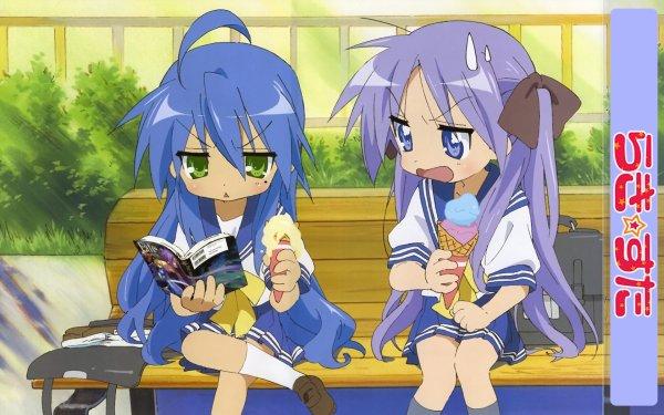repas:manga XD