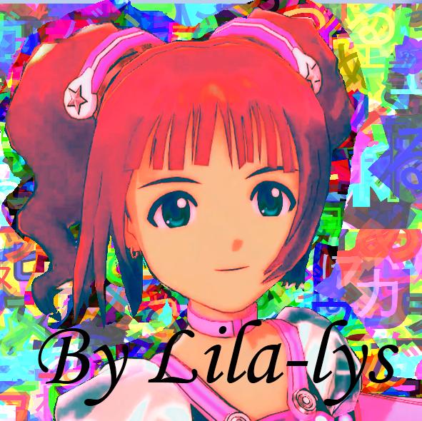 lila-lys