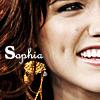 Sophiaa-Heart