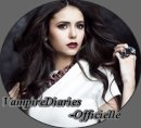 Photo de Vampirediariesofficielle