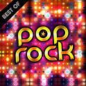 Photo de PoP--Rock--Star