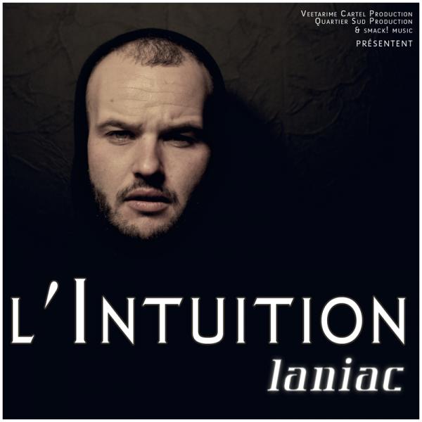 1er Projet Musique: ==> http://www.smack-music.com/lintuition