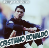 Photo de DailyCristiano