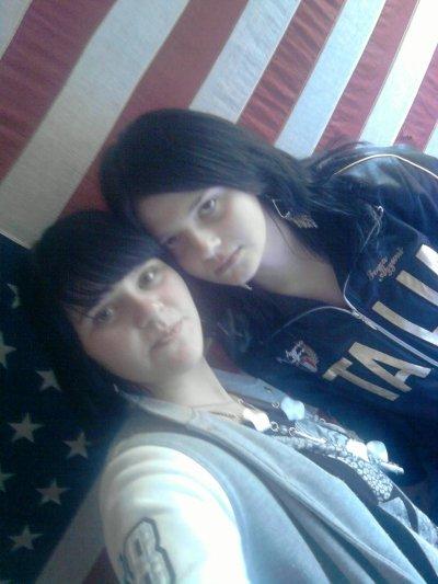 Moii & Elle ;P