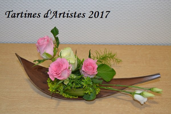 Tartines d'Artistes  2017 (11)