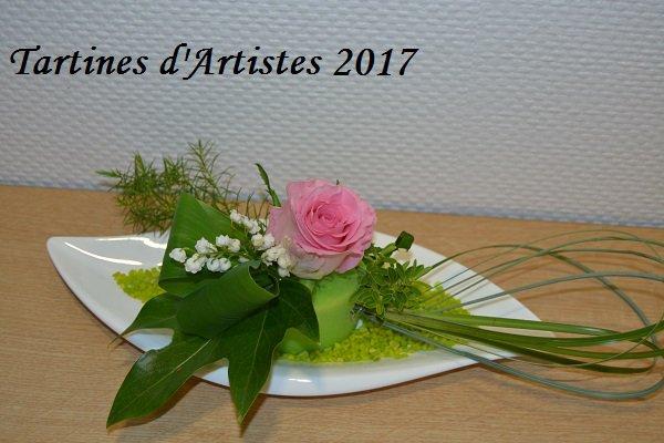 Tartines d'Artistes  2017 (12)
