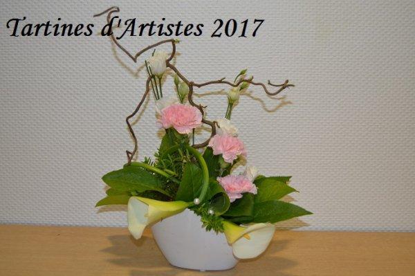 Tartines d'Artistes  2017 (13)