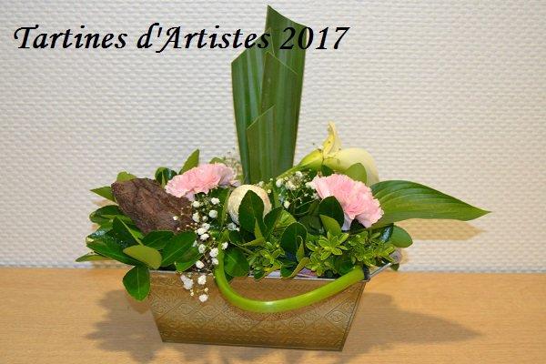 Tartines d'Artistes  2017 (16)