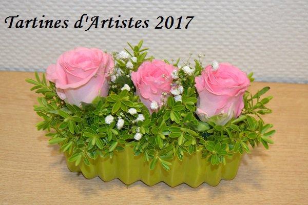 Tartines d'Artistes  2017 (18)