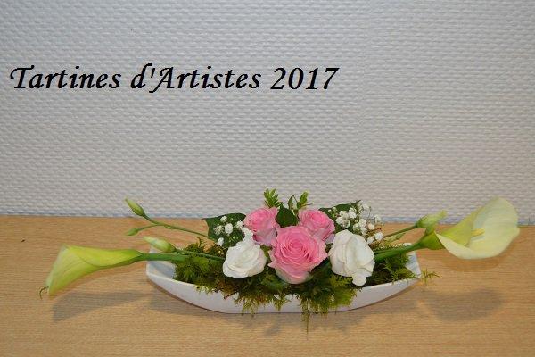 Tartines d'Artistes  2017 (19)