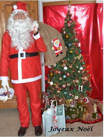 (1473) Joyeux Noël !...
