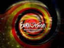 Photo de eurovision-armenia