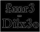 Photo de emre-diix1030