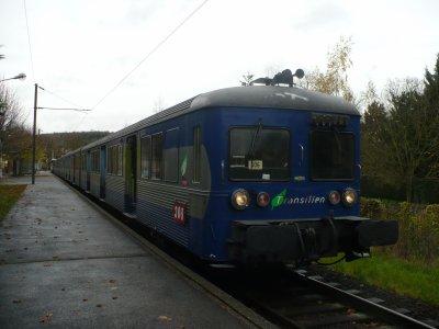 rib 76