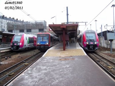 Z 50000 05/02/2011