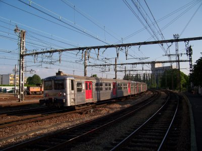 Z5300 22/04/2011